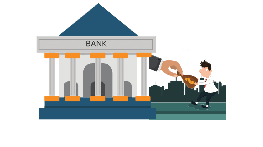 Bank Bail-In Explained: The Ultimate Wickedness