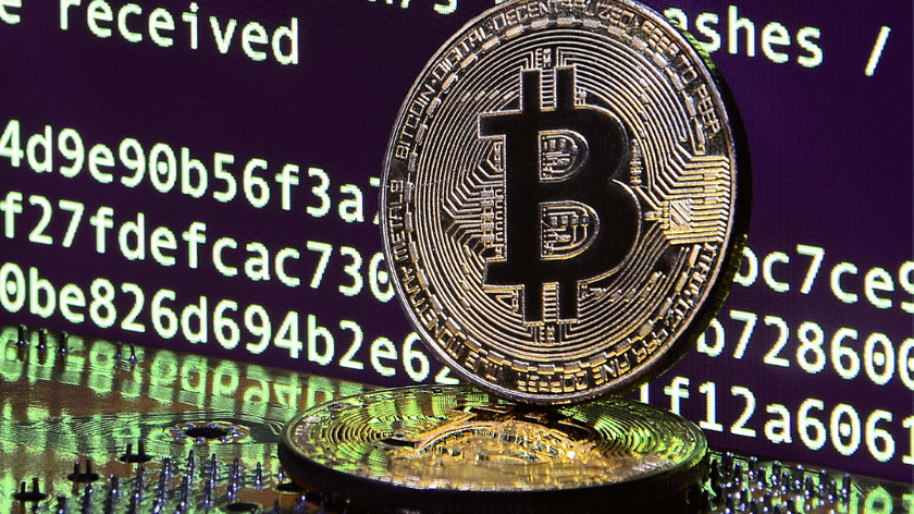 Reasons it is dangerous to trade cryptocurrency