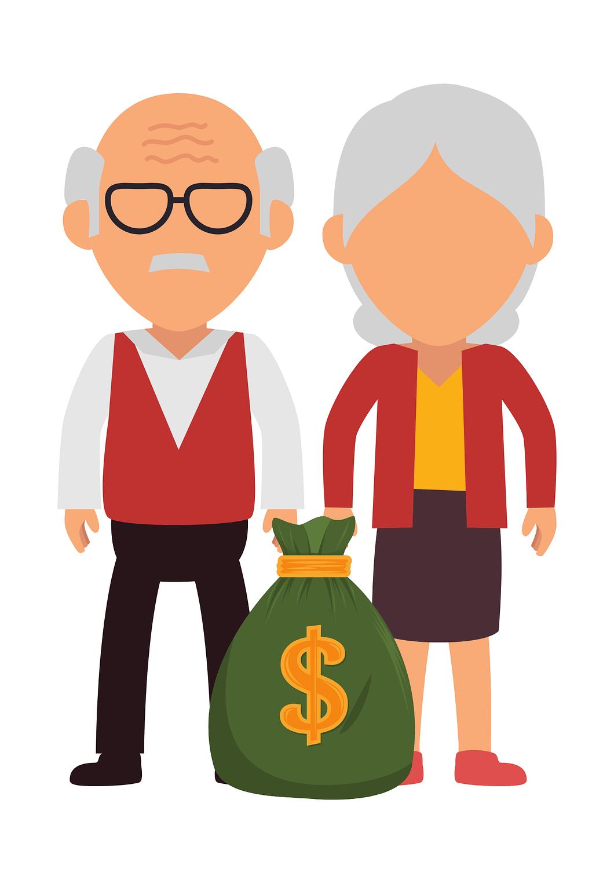 Finance World- Learn Finance, Grow Your Wealth
