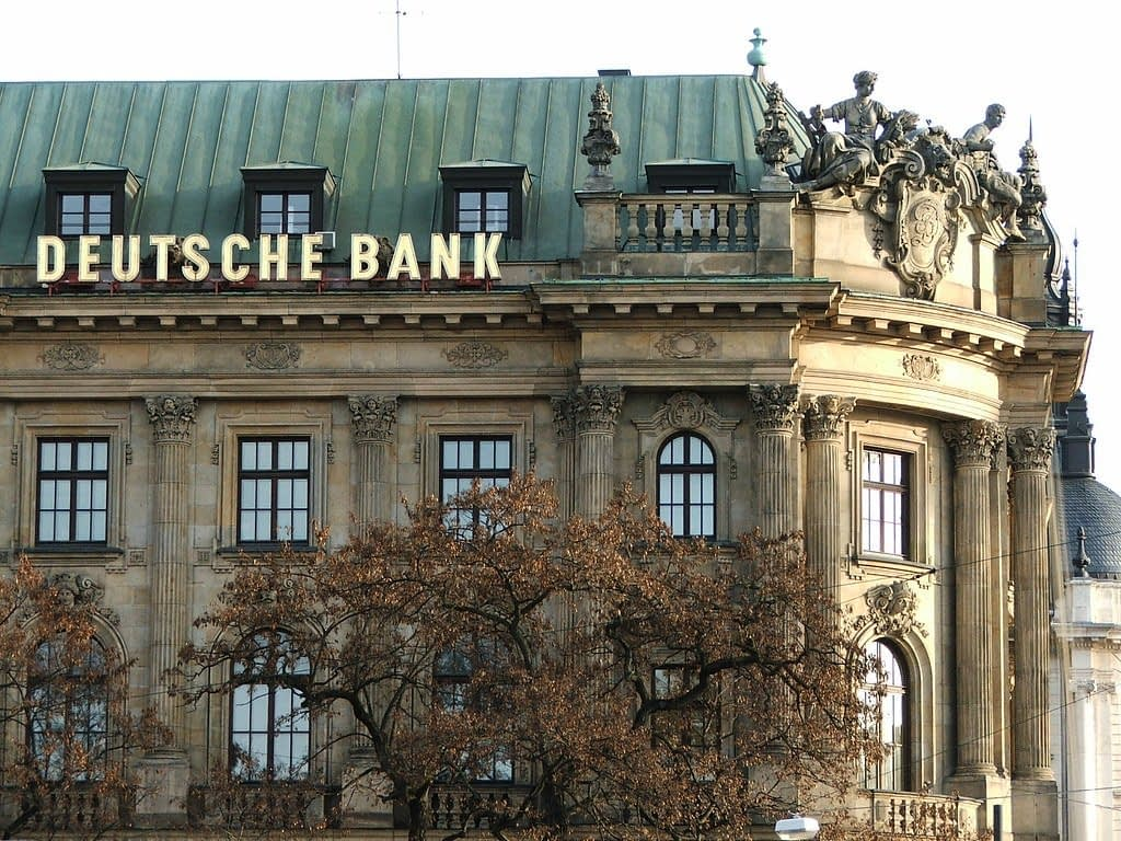 17 Strongest Banks In the World [2020]