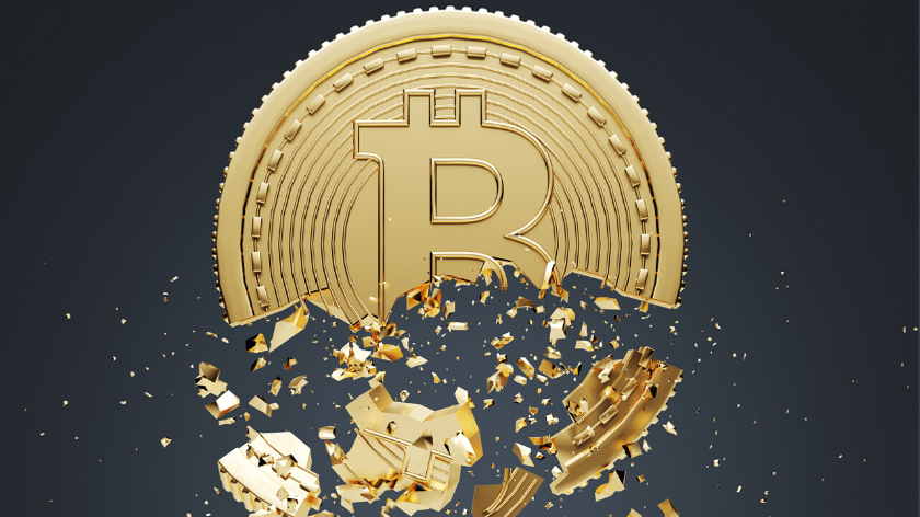 Reasons-Not-To-Trade-Cryptocurrency